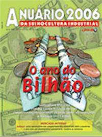Edição 193