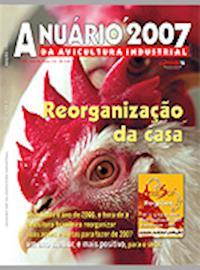Edição 1151