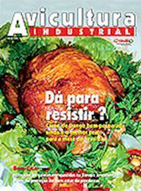 Edição 1142