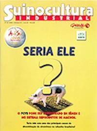 Edição 213