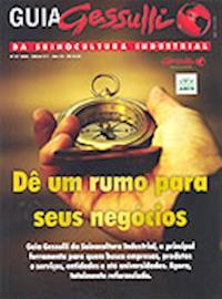 Edição 217