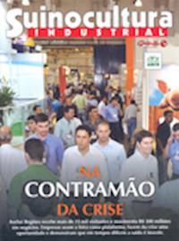 Edição 223