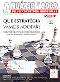 Edição 219