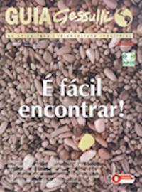 Edição 1193