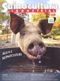 Edição 233