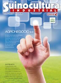 Edição 240