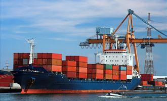 Novo complexo portuário de Porto Velho está previsto para janeiro