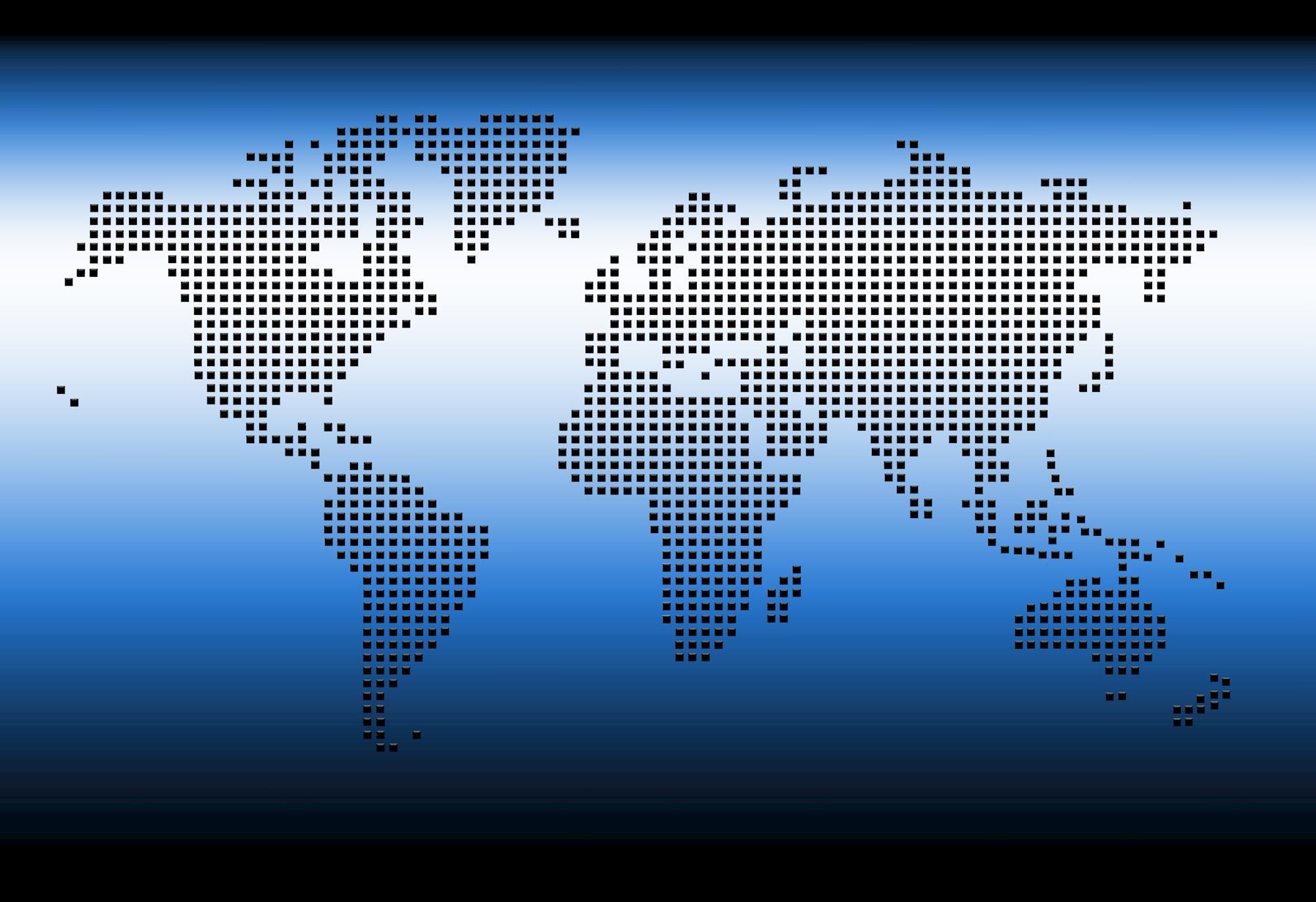Diferentes valores no mundo corporativo - por Marcos Sawaya Jank