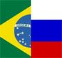Rússia suspende importação de tripas do Brasil