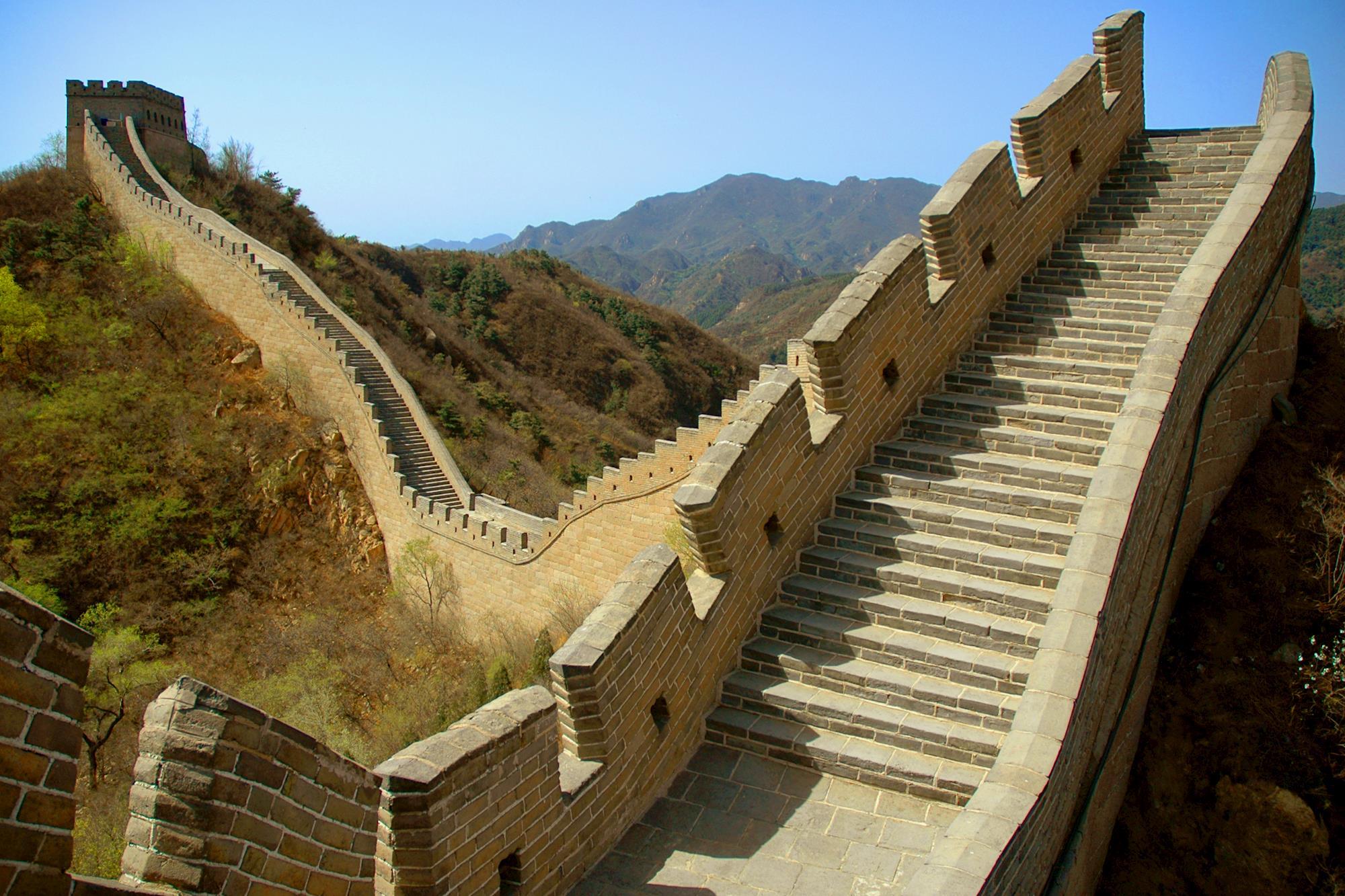 AveSui América Latina 2012 reforça participação chinesa em momento de crescimento da relação comercial Brasil-China