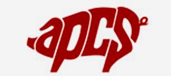 APCS comemora 45 anos na AveSui América Latina 2012