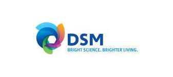 DSM  lança Guia de Suplementação Vitamínica e faz parceria com a Nutrial na AveSui América Latina 2012