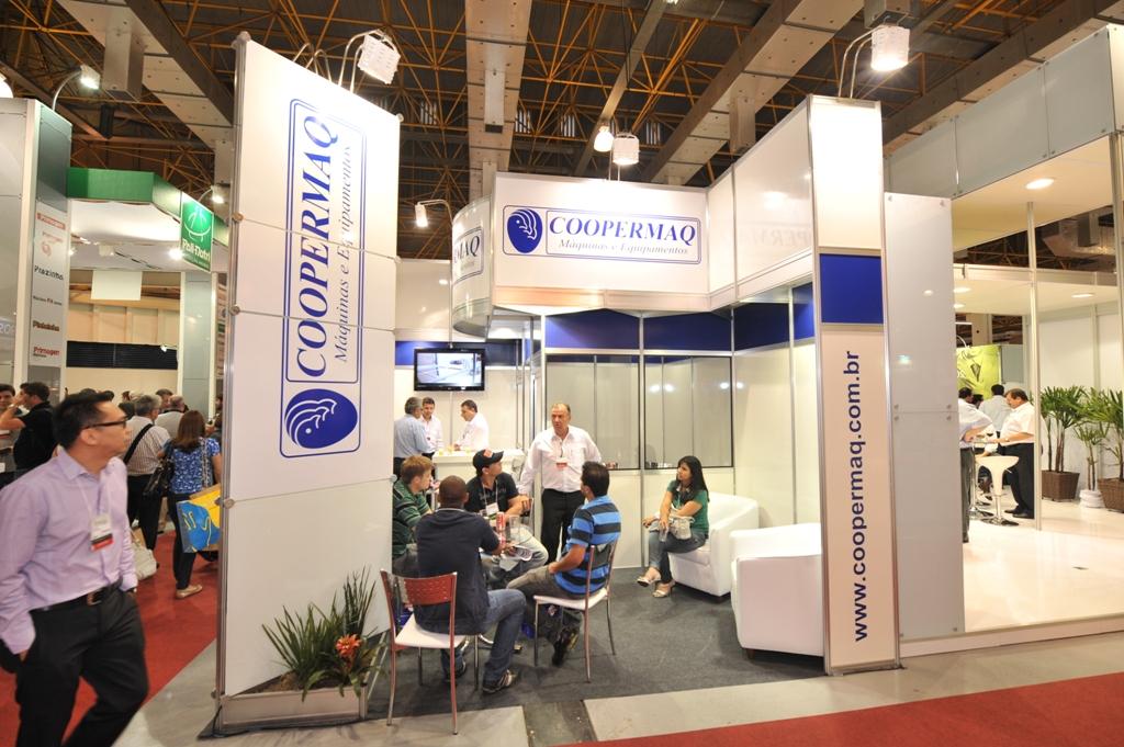 AveSui América Latina 2012, AveSui América Latina / Feira Biomassa & Bioenergia / AveSui Reciclagem Animal, AveSui América Latina / Feira Biomassa & Bioenergia / AveSui Reciclagem Animal