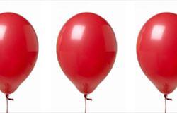 Gessulli Agribusiness prepara campanha especial de aniversário no mês de outubro