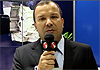 Eduardo Soffioni, gerente de Vendas da Divisão de Ração e Biomassa da Andritz Feed & Biofuel