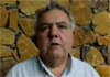 Luiz Elody Sobreiro, Seminário Biomassa Florestal e Energia