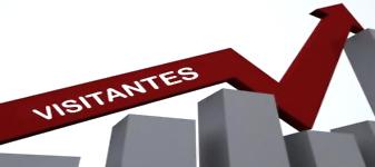 Dados consolidados da AveSui 2012 mostram crescimento de 6% de público com 93% de satisfação