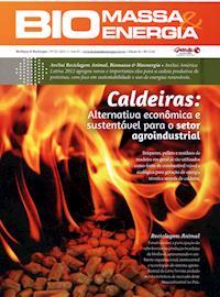 Edição 2