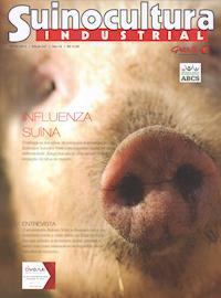 Edição 247