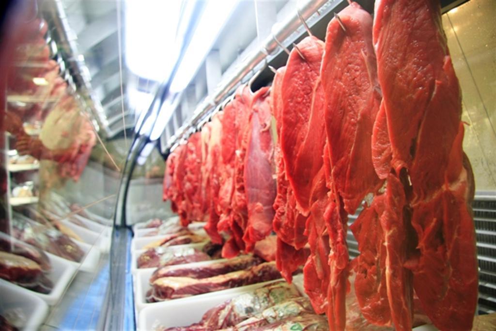 Registro de estabelecimentos no sistema de inspeção de produtos de origem animal será automático