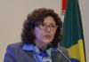 Embaixadora Mariângela Rebuá fala sobre bioenergia