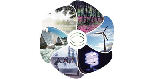 ABIB: Brasil Biomassa e Energia Renovável 2013