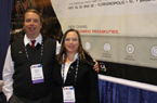 International Poultry and Processing Expo 2013 (IPPE) Atlanta - EUA