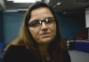 Adriana Pires, da Embrapa Meio Ambiente, fala sobre financiamentos rurais