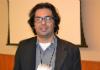 Marco Cardoso, consultor da Página Sustentável