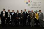 8ª Fenagra - XII Congresso Brasil Rendering