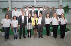 Safeeds inaugura planta industrial em Sede Alvorada