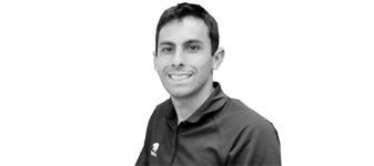 Manejo nutricional de matrizes suínas gestantes: Parte II - por Márcio Gonçalves