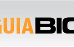 Guia Bio: Cadastre sua empresa!