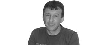 Mercado Estável para a suinocultura - por Losivanio Luiz de Lorenzi