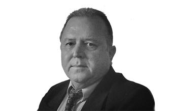 O credo do gerente de fábrica - por Fernando Raizer