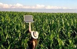 Expansão da agricultura brasileira desafia agronômos