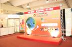 Biotech Fair 2013