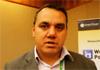 Dorival Pinheiro Garcia, presidente da Abipel