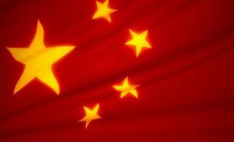 Carne é setor de maior potencial de investimento na China
