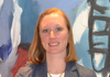 Anna Rath, CEO da Nexsteppe