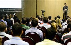 Primeiro lote de ingressos para o XV Seminário Técnico da AveSui encerra no dia 08/04