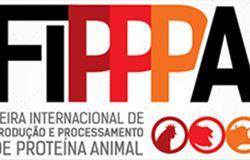 FIPPPA 2015 começa nesta terça-feira (28/04)