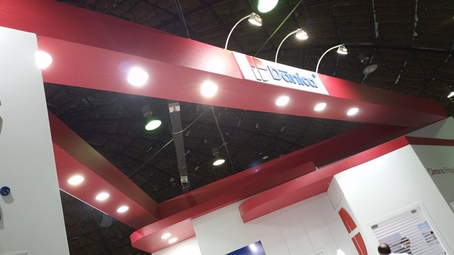 10ª Feira Internacional de Negócios,  Processamento e Industrialização da Carne e do Leite, MERCOAGRO 2014, MERCOAGRO 2014