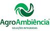 Agroambiência Soluções Integradas