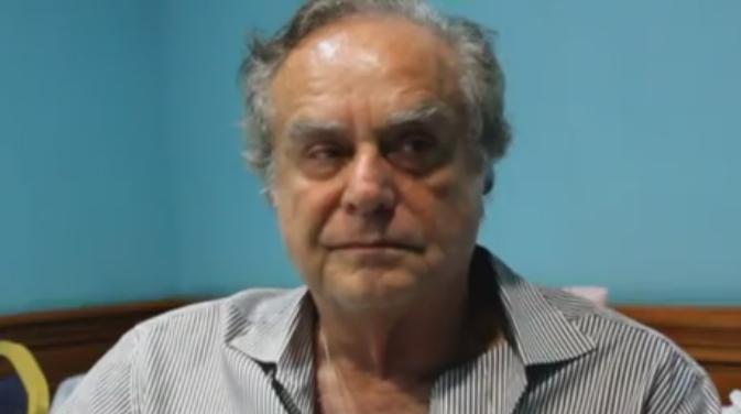 Jabor: Evolução da sociedade brasileira