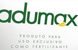 Embrapa lança o Adumax na FIPPPA - Feira Internacional de Produção e Processamento de Proteína Animal
