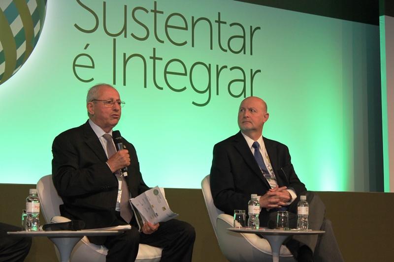 14º Congresso Brasileiro do Agronegócio - Abag, 14º Congresso Brasileiro do Agronegócio - Abag, 14º Congresso Brasileiro do Agronegócio - Abag
