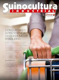 Edição 265