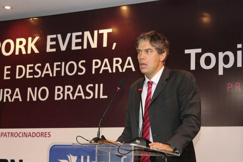 Brazil Pork Event, Brazil Pork Event, Brazil Pork Event