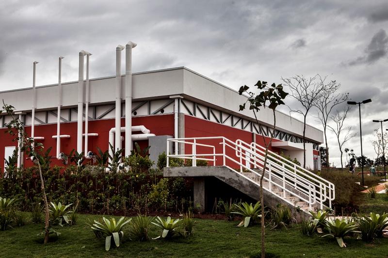 DuPont Brasil inaugura Laboratório de Desenvolvimento de Aplicações